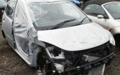 Melbourne Autos - Hyundai i10 1.2 Classic