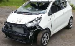 Melbourne Autos - Kia Picanto 1 1.0