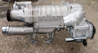 Melbourne Autos - 2014 Nissan Note Tekna 1.2 Dig-S Complete Supercharger